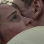Trailer for 'The Light Between Oceans' Starring Alicia Vikander, Michael Fassbender & Rachel Weisz