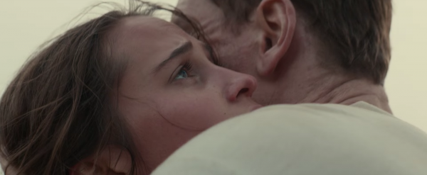 the-light-between-oceans-movie-images-alicia-vikander-michael-fassbender10