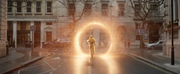 doctor-strange-movie-trailer-screencaps-15