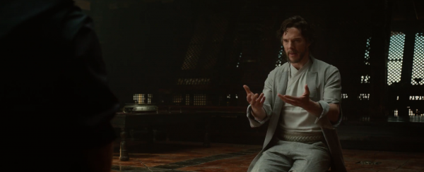 doctor-strange-movie-trailer-screencaps-19