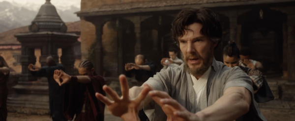 doctor-strange-movie-trailer-screencaps-21