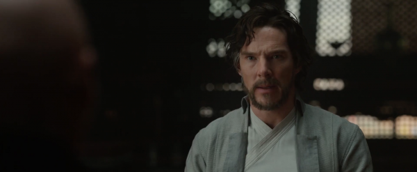 doctor-strange-movie-trailer-screencaps-24