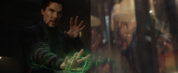 doctor-strange-movie-trailer-screencaps-27