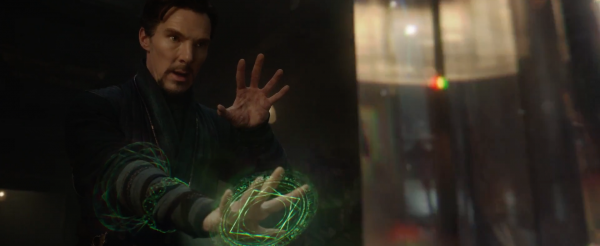 doctor-strange-movie-trailer-screencaps-28