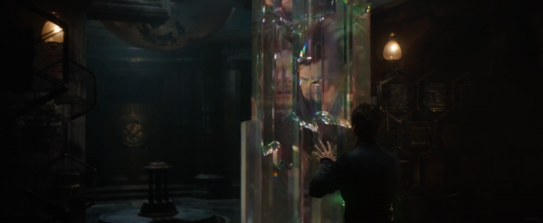 doctor-strange-movie-trailer-screencaps-29
