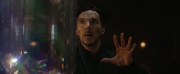 doctor-strange-movie-trailer-screencaps-30