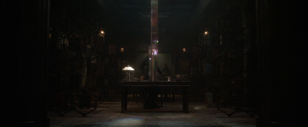 doctor-strange-movie-trailer-screencaps-31
