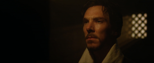 doctor-strange-movie-trailer-screencaps-35
