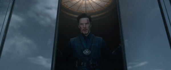 doctor-strange-movie-trailer-screencaps-39