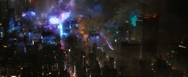 doctor-strange-movie-trailer-screencaps-42