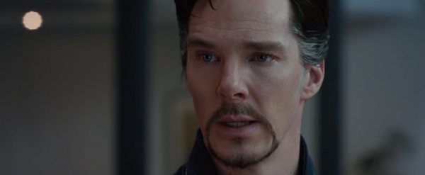 doctor-strange-movie-trailer-screencaps-50