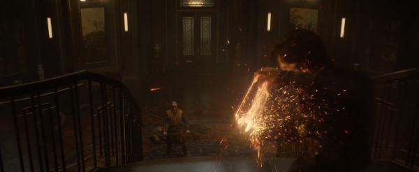 doctor-strange-movie-trailer-screencaps-51