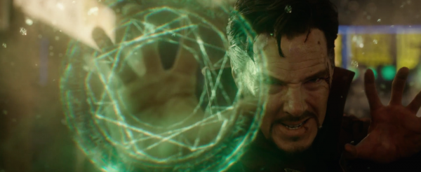 doctor-strange-movie-trailer-screencaps-52