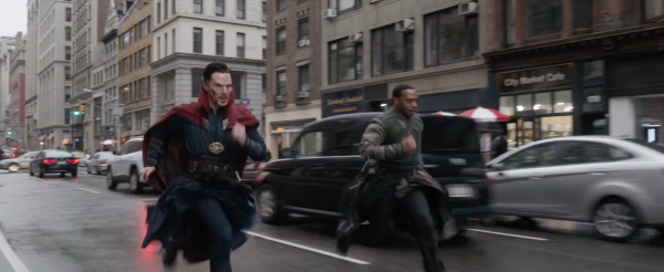 doctor-strange-movie-trailer-screencaps-55