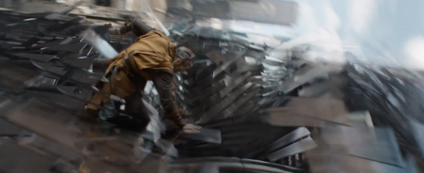 doctor-strange-movie-trailer-screencaps-57