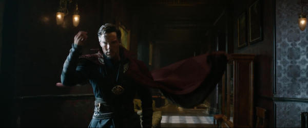 doctor-strange-movie-trailer-screencaps-59