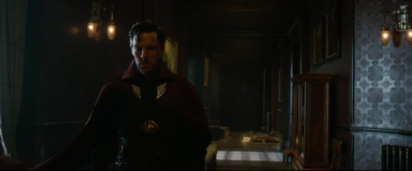 doctor-strange-movie-trailer-screencaps-60