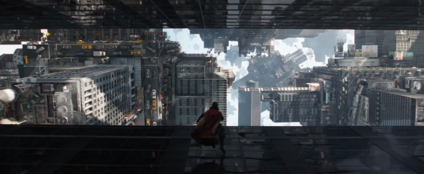 doctor-strange-movie-trailer-screencaps-61