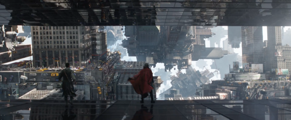 doctor-strange-movie-trailer-screencaps-62