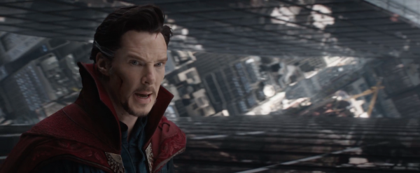 doctor-strange-movie-trailer-screencaps-63