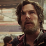 New Trailer for DOCTOR STRANGE Starring Benedict Cumberbatch (With HD Screencaps)