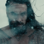 Trailer for Zack Snyder's JUSTICE LEAGUE (With HD Screencaps)