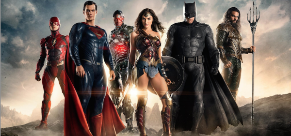 justice-league-movie-trailer