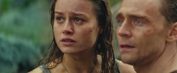 kong-skull-island-movie-trailer-umage-brie-larson-tom-hiddleston