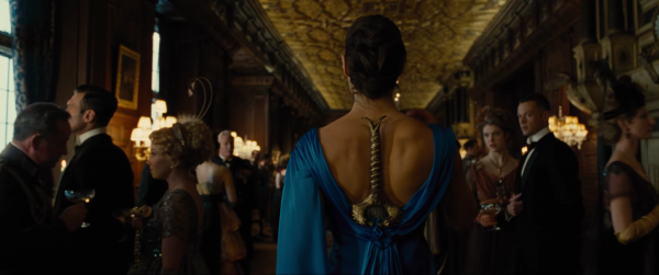 wonder-woman-movie-trailer-screencaps11