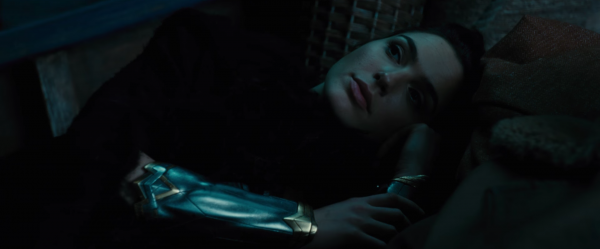 wonder-woman-movie-trailer-screencaps16