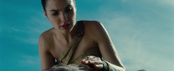wonder-woman-movie-trailer-screencaps2