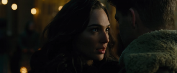 wonder-woman-movie-trailer-screencaps23