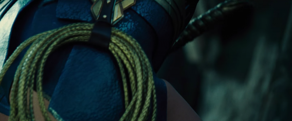 wonder-woman-movie-trailer-screencaps26