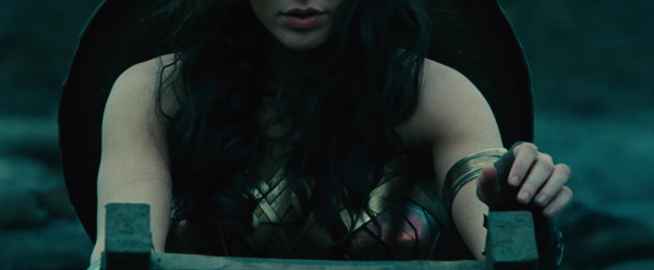 wonder-woman-movie-trailer-screencaps29
