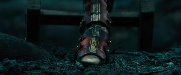 wonder-woman-movie-trailer-screencaps31