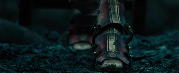 wonder-woman-movie-trailer-screencaps32
