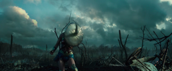 wonder-woman-movie-trailer-screencaps34