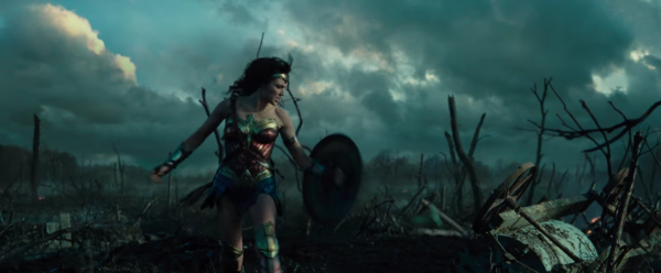 wonder-woman-movie-trailer-screencaps35