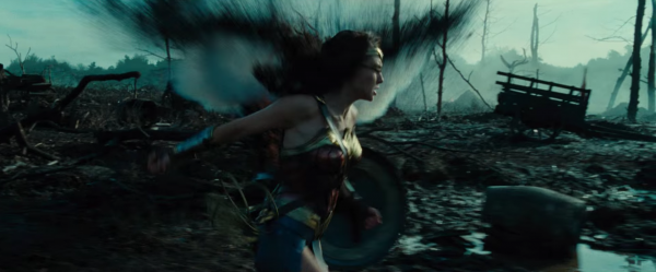 wonder-woman-movie-trailer-screencaps36