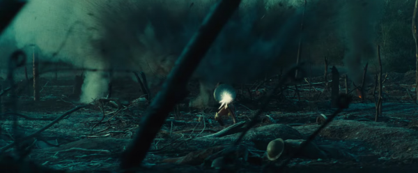 wonder-woman-movie-trailer-screencaps37