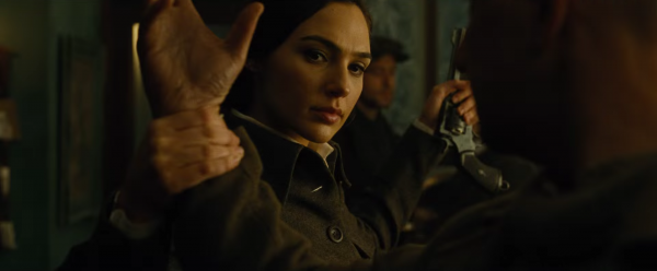 wonder-woman-movie-trailer-screencaps39