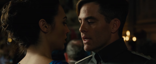 wonder-woman-movie-trailer-screencaps42