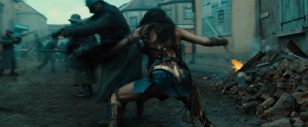 wonder-woman-movie-trailer-screencaps43