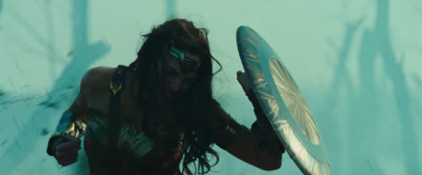 wonder-woman-movie-trailer-screencaps47
