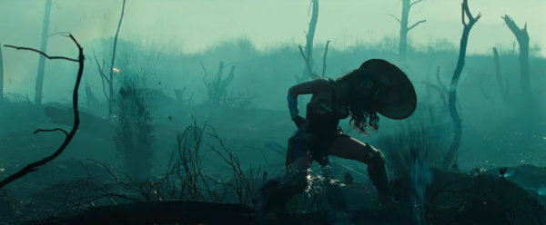 wonder-woman-movie-trailer-screencaps48