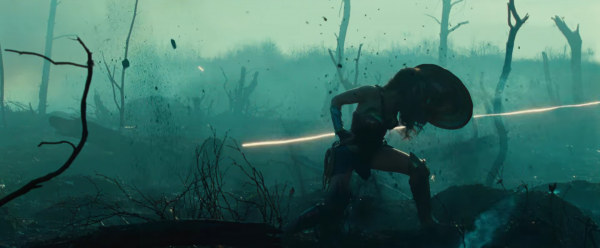 wonder-woman-movie-trailer-screencaps49