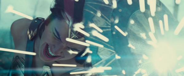 wonder-woman-movie-trailer-screencaps50