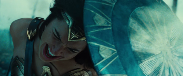 wonder-woman-movie-trailer-screencaps51