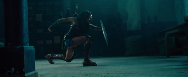 wonder-woman-movie-trailer-screencaps52