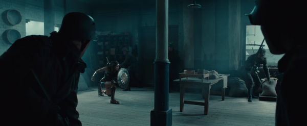 wonder-woman-movie-trailer-screencaps53